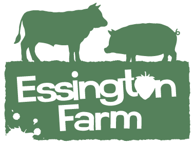 Essington Farm Logo