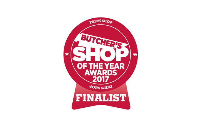 award_butchers_shop_2017