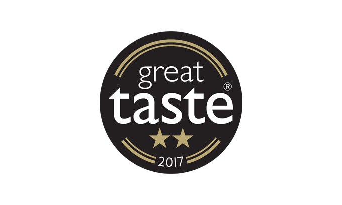 great_taste_2017