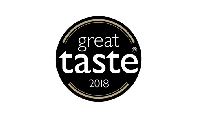 great_taste_award_2018